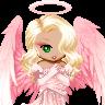 Qendrilx's avatar