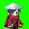 [(Brandon)]'s avatar