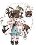 Flutterpie's avatar
