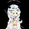 Ariala's avatar