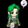 GoddessofSausage's avatar