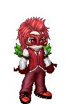 adjimbo's avatar