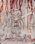 DarkLadyRem's avatar