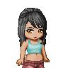 just divine's avatar