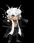 xXDremoraArtoriasXx's avatar