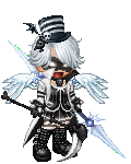 Uzumaki-Nekkyo's avatar