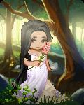 Hidden Blood Blossom