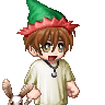xkimobob's avatar