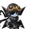 Ami-Hell's avatar