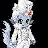 Shiro the Elven Wolf's avatar