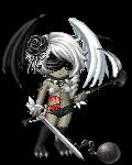 Mystikally Challenged's avatar