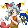 Troi Haseo's avatar