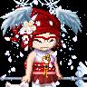 emilami's avatar