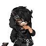 subfuse's avatar