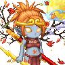 Kana de wolf's avatar