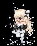 ii-Bunny Rabbit