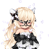 ii-Bunny Rabbit's avatar