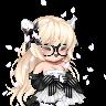 C3nturies's avatar