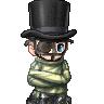 CaptBunnyRabbit's avatar