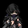 Zeine's avatar
