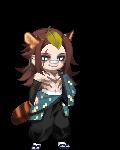Zen Muffin's avatar