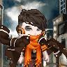 Modai Morrow's avatar