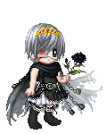 _Lchan_from_deathnote_'s avatar