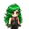 Chuujitsu Ookami's avatar