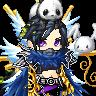 xSapphireAngeL's avatar