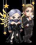 prtygrl88's avatar