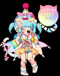 Bye Bae's avatar