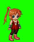 ElegantHimiko5's avatar