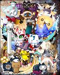 OtherWorldShukumei's avatar