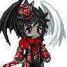 ThatGuyEdd's avatar