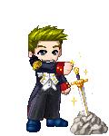 Cmanrock's avatar