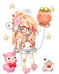 sachi desu's avatar