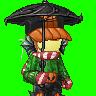 OH SNAPZ!'s avatar
