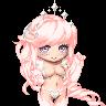 r3plac3's avatar