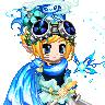 shadowpikachu94's avatar