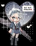teaneko's avatar