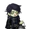 l Severus Snape l's avatar