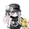 Dunazul's avatar