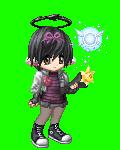 peppyrazzle's avatar