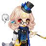Soupii's avatar