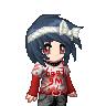 Im-A-Trapp's avatar
