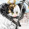 Asuka Michiyo Nakamura's avatar