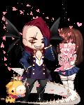 EmotionalMuffinz's avatar