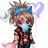 XxSexyFoxRacerxX's avatar