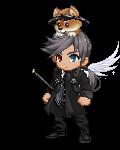 Ninja Pengu IV