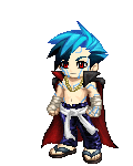 Kamina_The_Mighty's avatar
